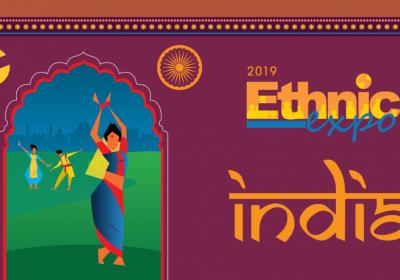 36th 2019 Ethnic Expo